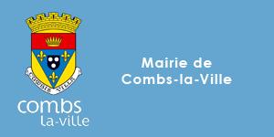maire-de-combs-la-ville