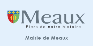 mairie-meaux