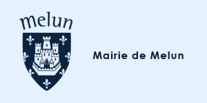 mairie-melun